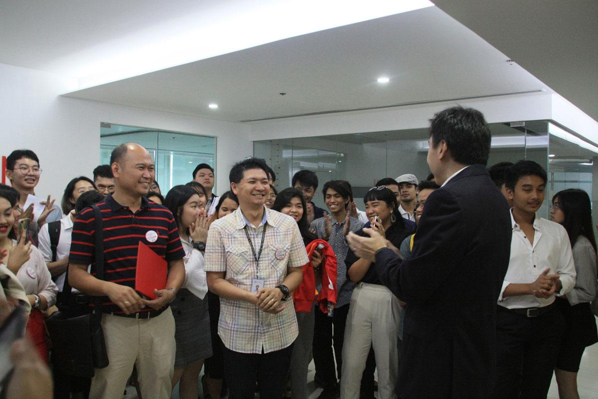 ASYA-Design_Events-MAPUA-Visits-ASYA-16