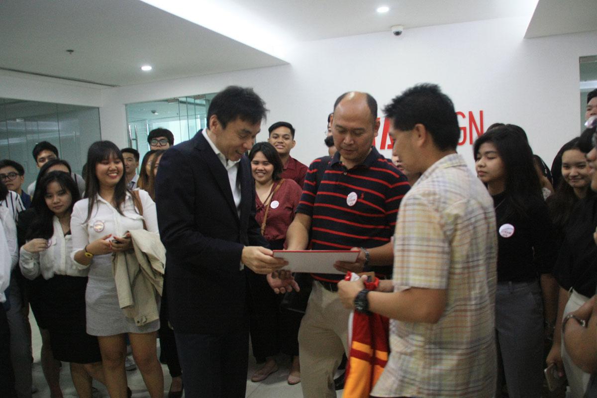 ASYA-Design_Events-MAPUA-Visits-ASYA-19