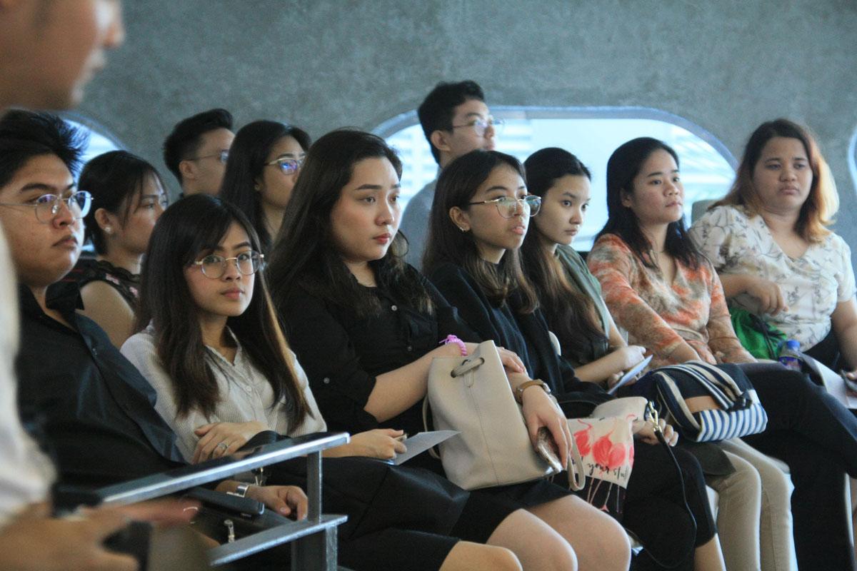 ASYA-Design_Events-MAPUA-Visits-ASYA-2