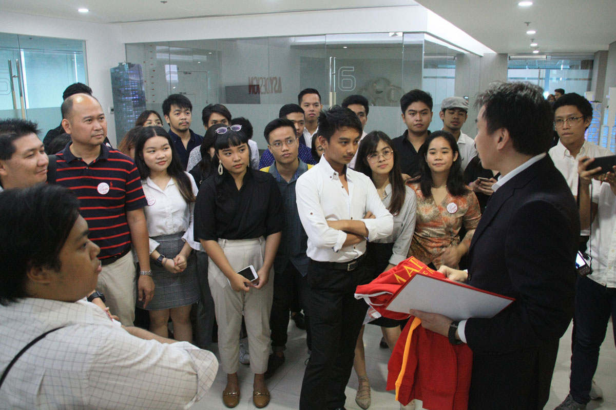 ASYA-Design_Events-MAPUA-Visits-ASYA-26