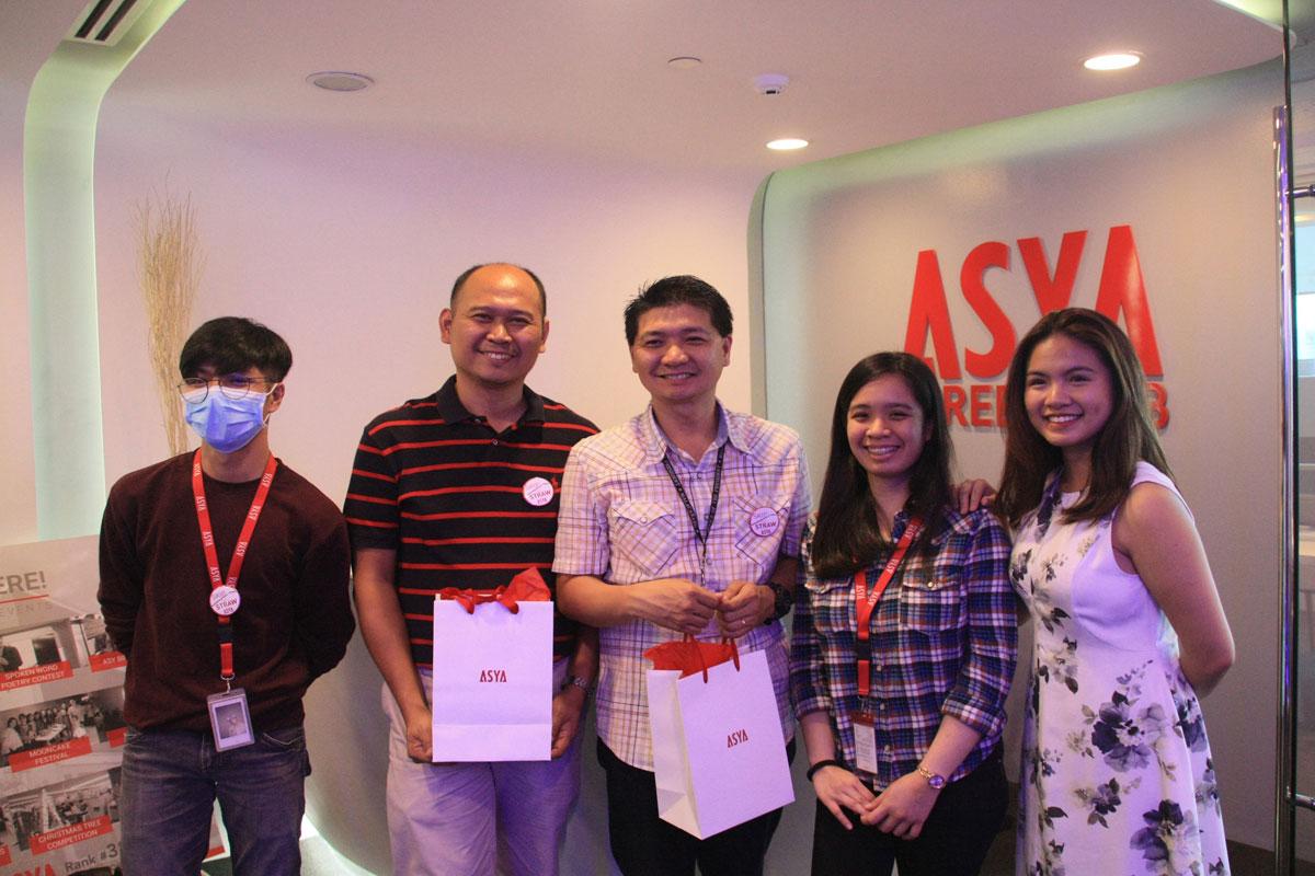 ASYA-Design_Events-MAPUA-Visits-ASYA-29