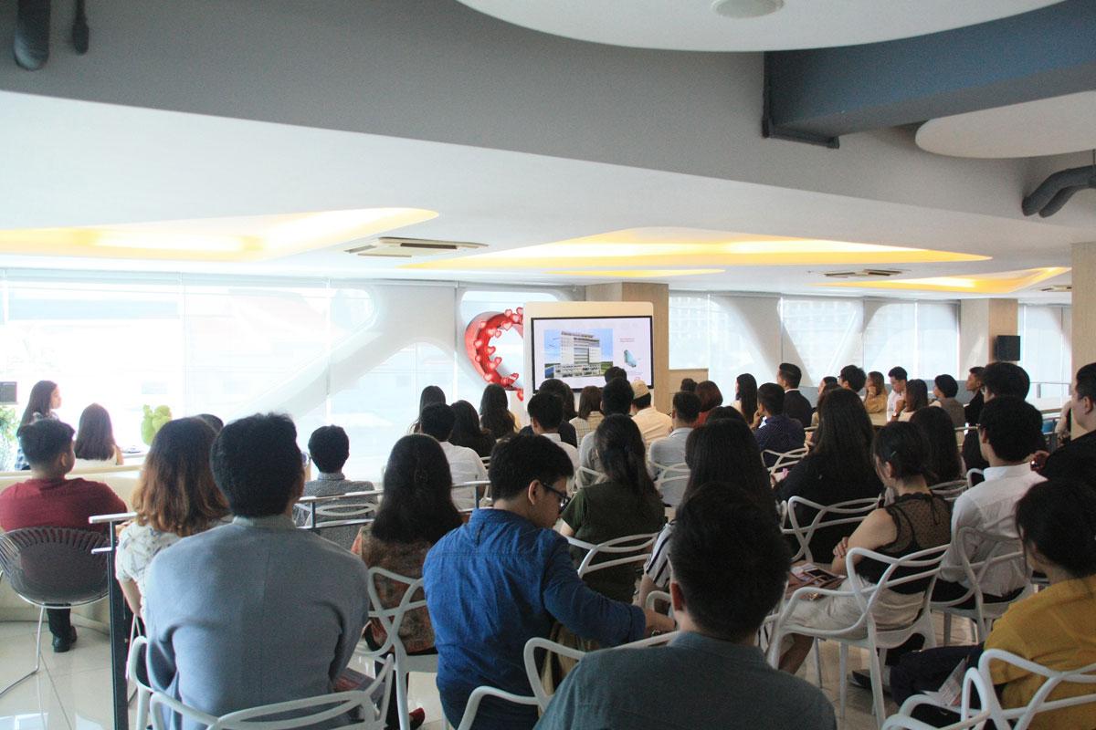ASYA-Design_Events-MAPUA-Visits-ASYA-3