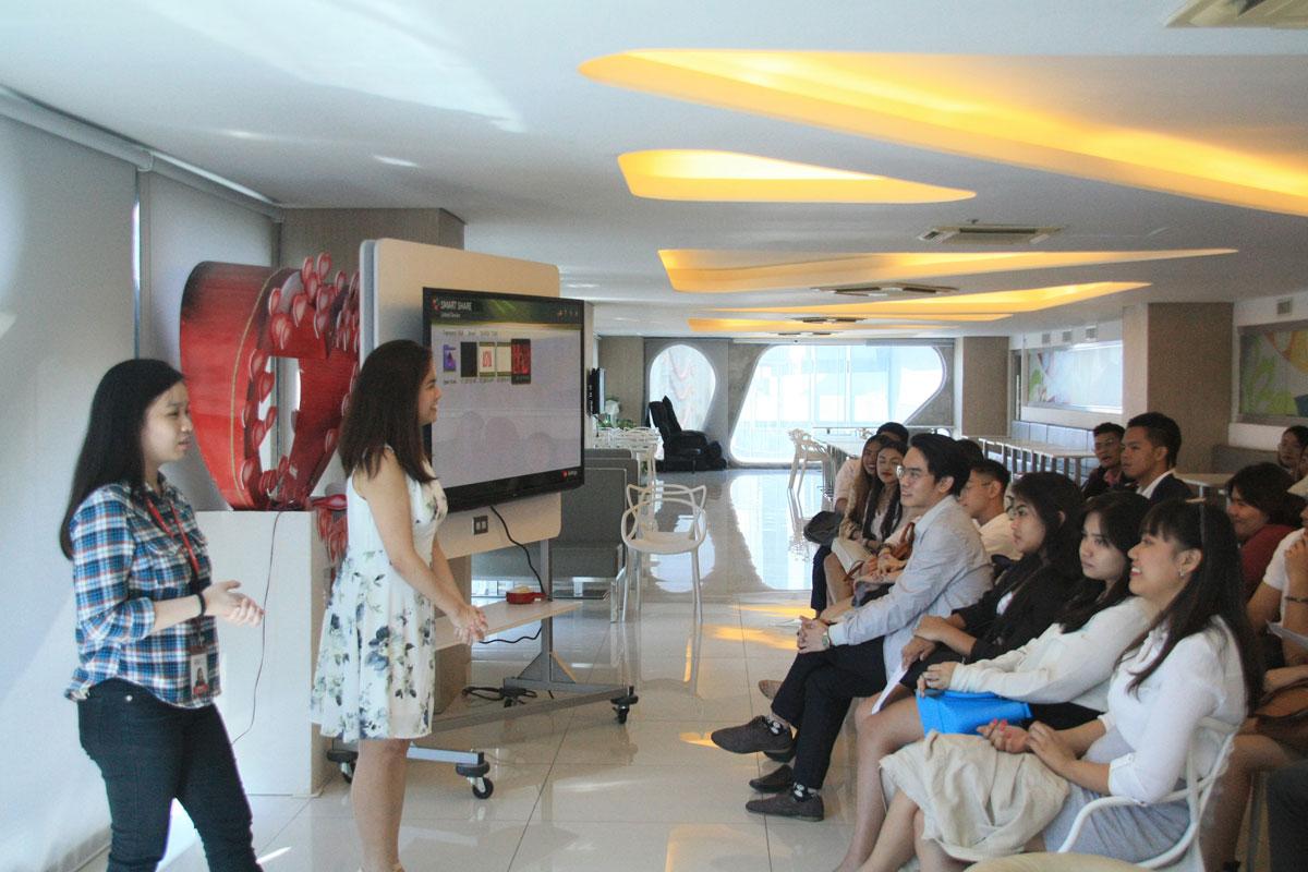 ASYA-Design_Events-MAPUA-Visits-ASYA-4