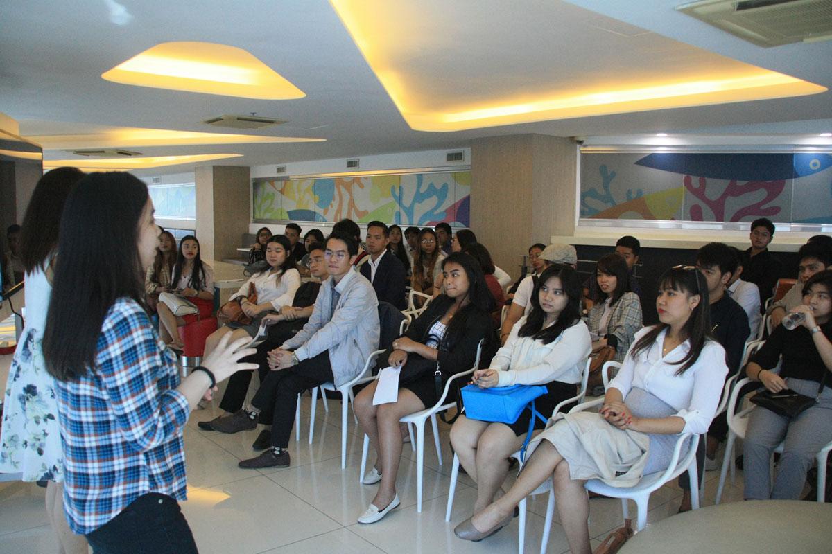 ASYA-Design_Events-MAPUA-Visits-ASYA-5