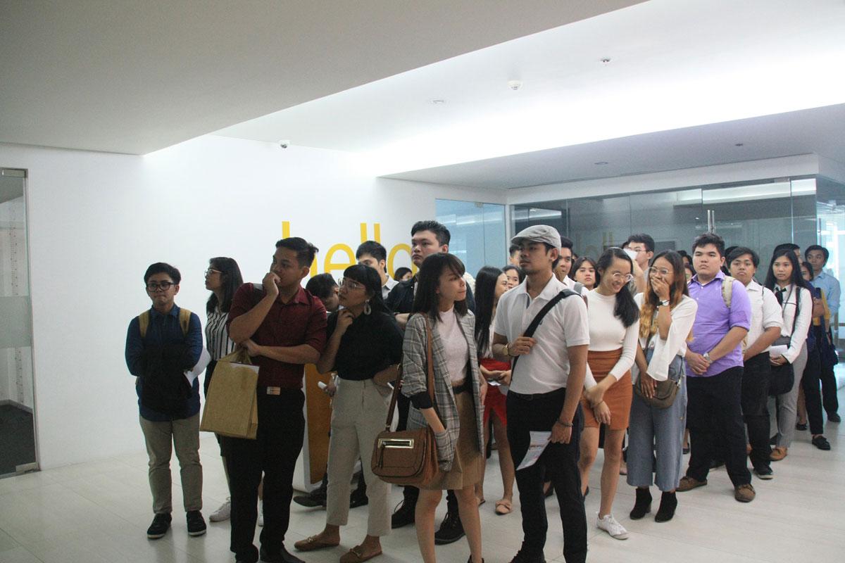 ASYA-Design_Events-MAPUA-Visits-ASYA-6