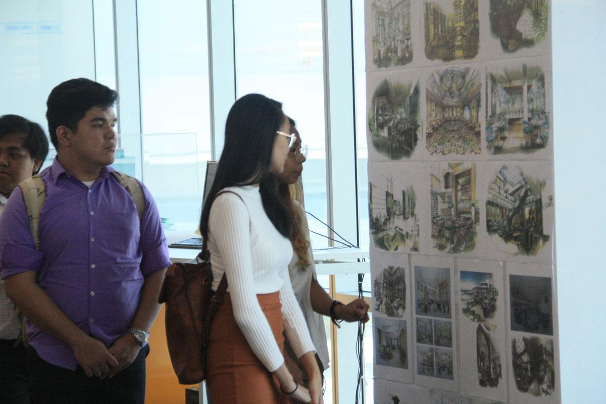 ASYA-Design_Events-MAPUA-Visits-ASYA-7
