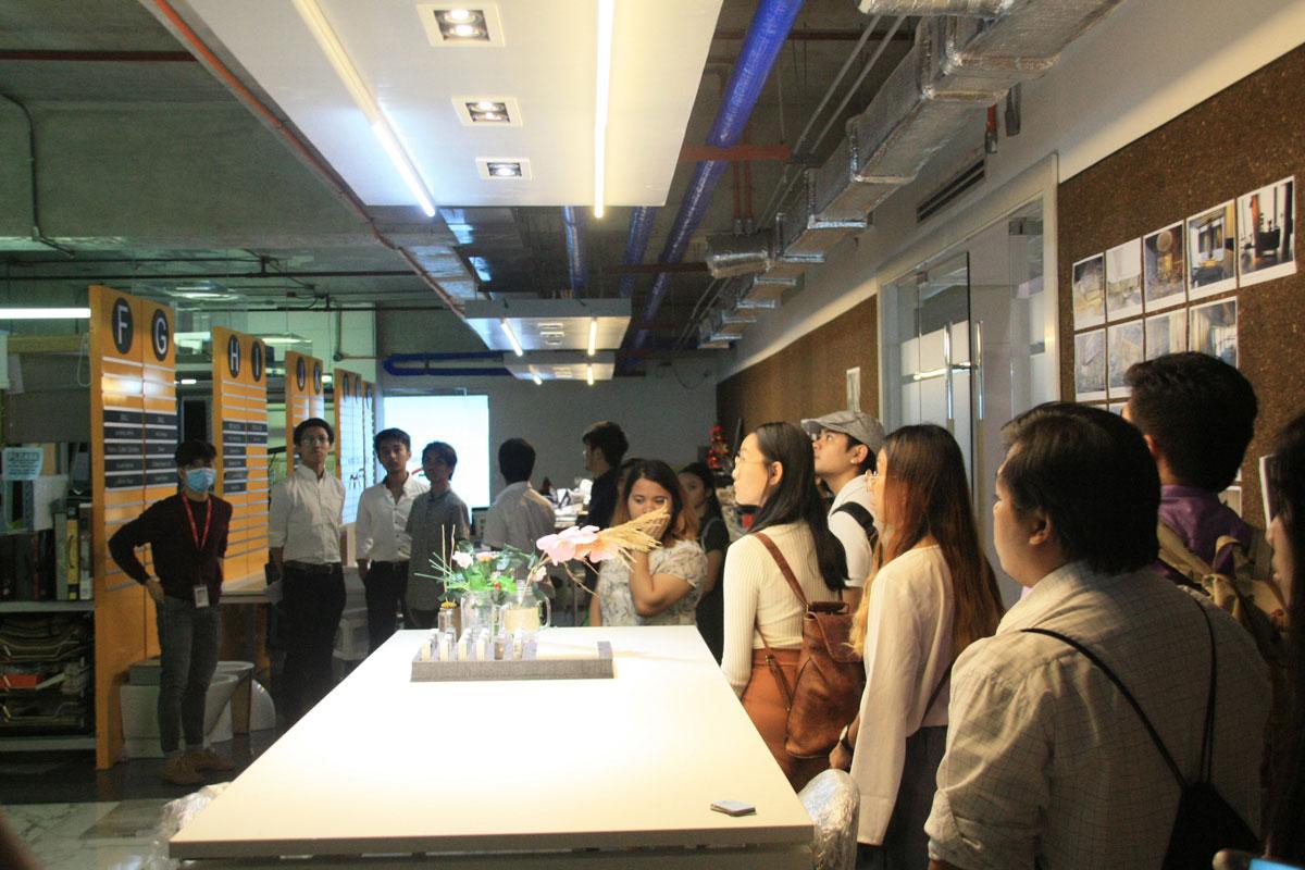 ASYA-Design_Events-MAPUA-Visits-ASYA-8