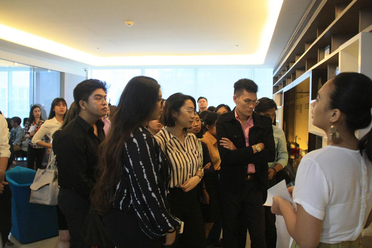 ASYA-Design_Events-MAPUA-Visits-ASYA-9