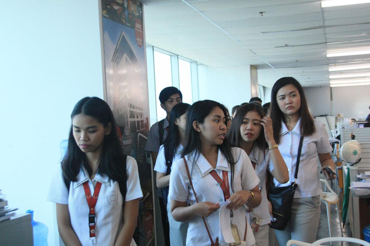ASYA-Design_LPU-Cavite-Visits-ASYA-10