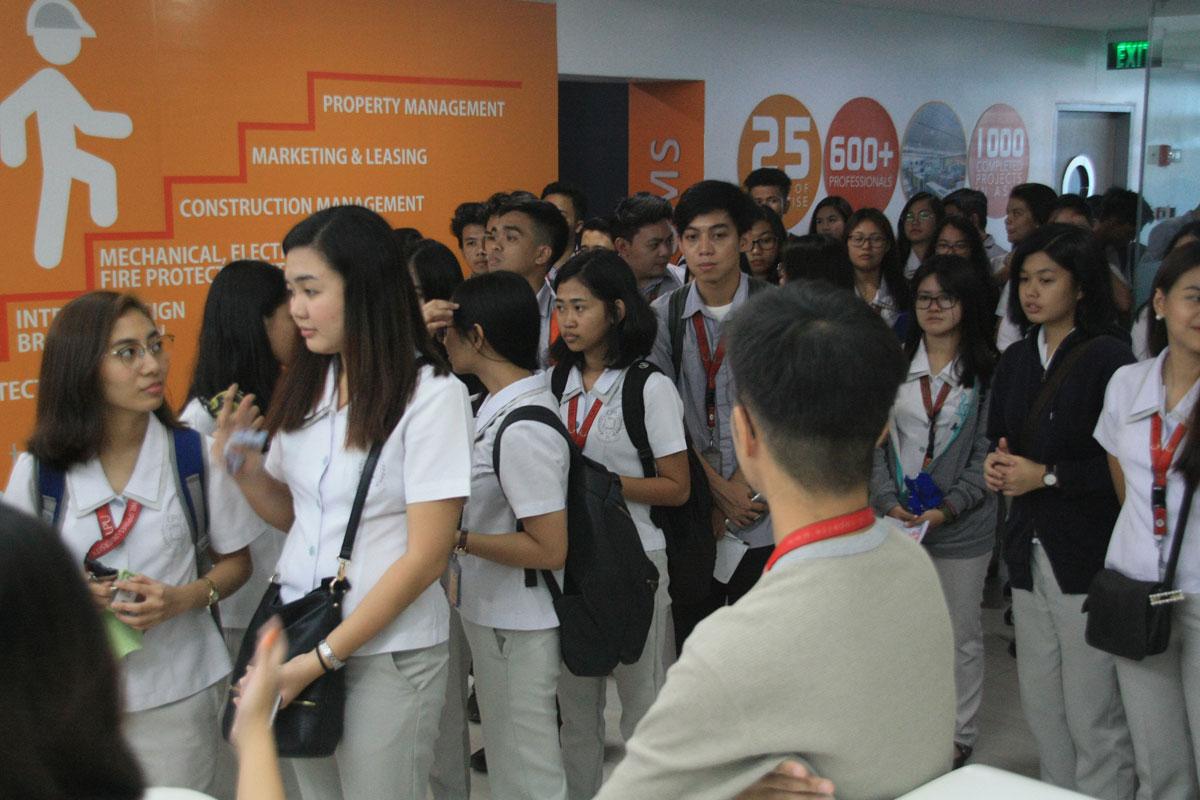 ASYA-Design_LPU-Cavite-Visits-ASYA-11