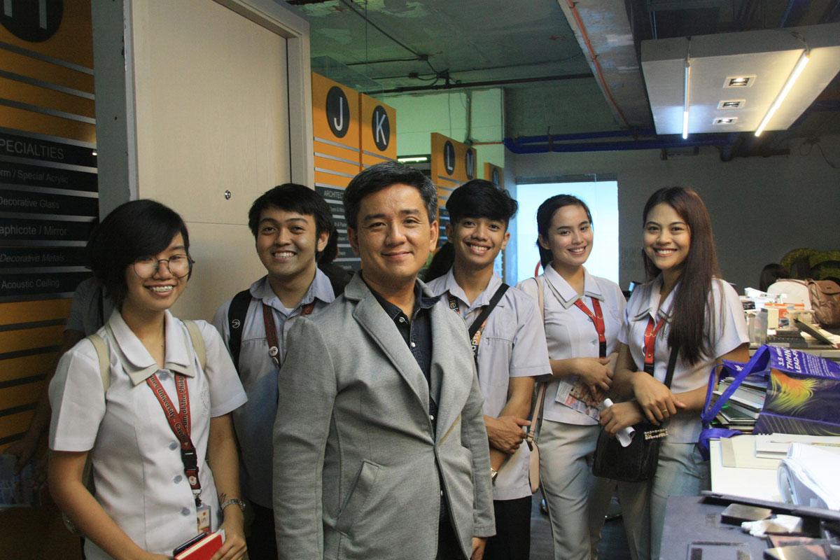 ASYA-Design_LPU-Cavite-Visits-ASYA-12