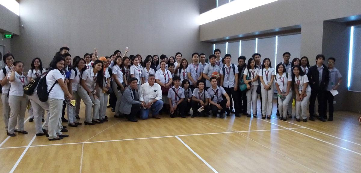 ASYA-Design_LPU-Cavite-Visits-ASYA-19