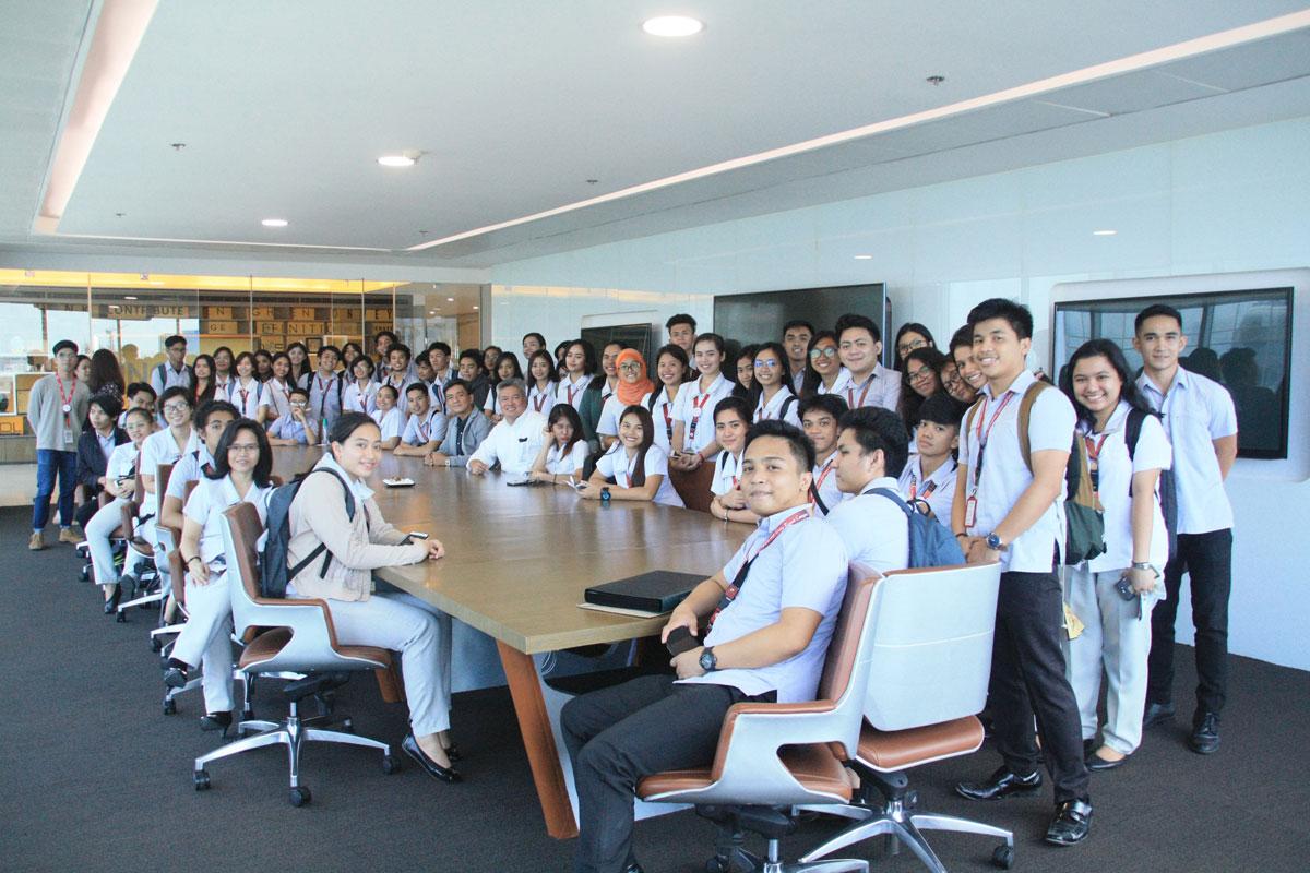 ASYA-Design_LPU-Cavite-Visits-ASYA-2