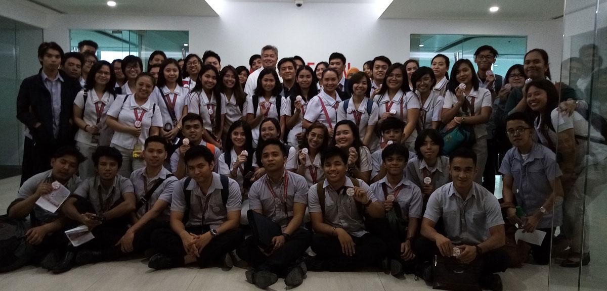 ASYA-Design_LPU-Cavite-Visits-ASYA-20