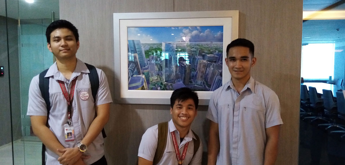 ASYA-Design_LPU-Cavite-Visits-ASYA-21