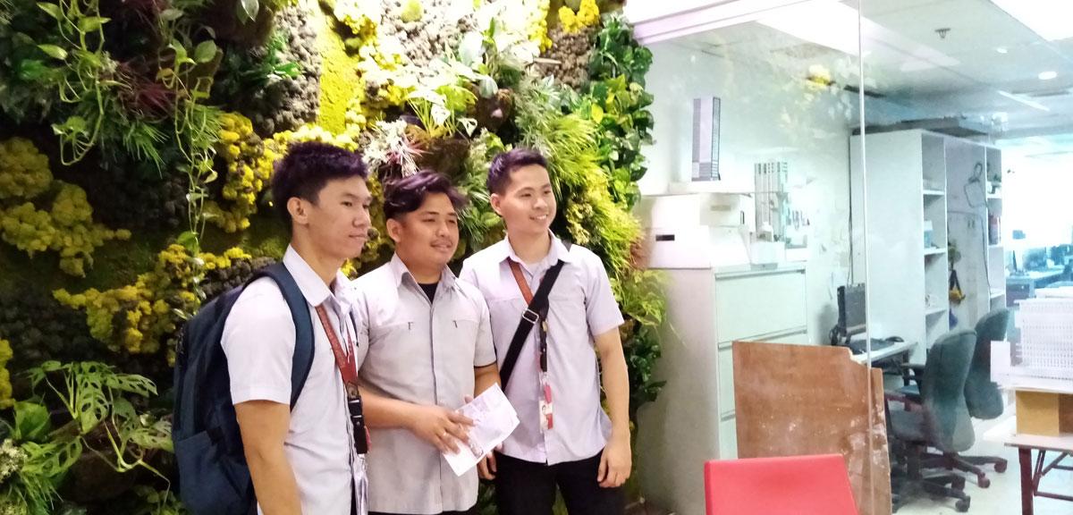 ASYA-Design_LPU-Cavite-Visits-ASYA-24