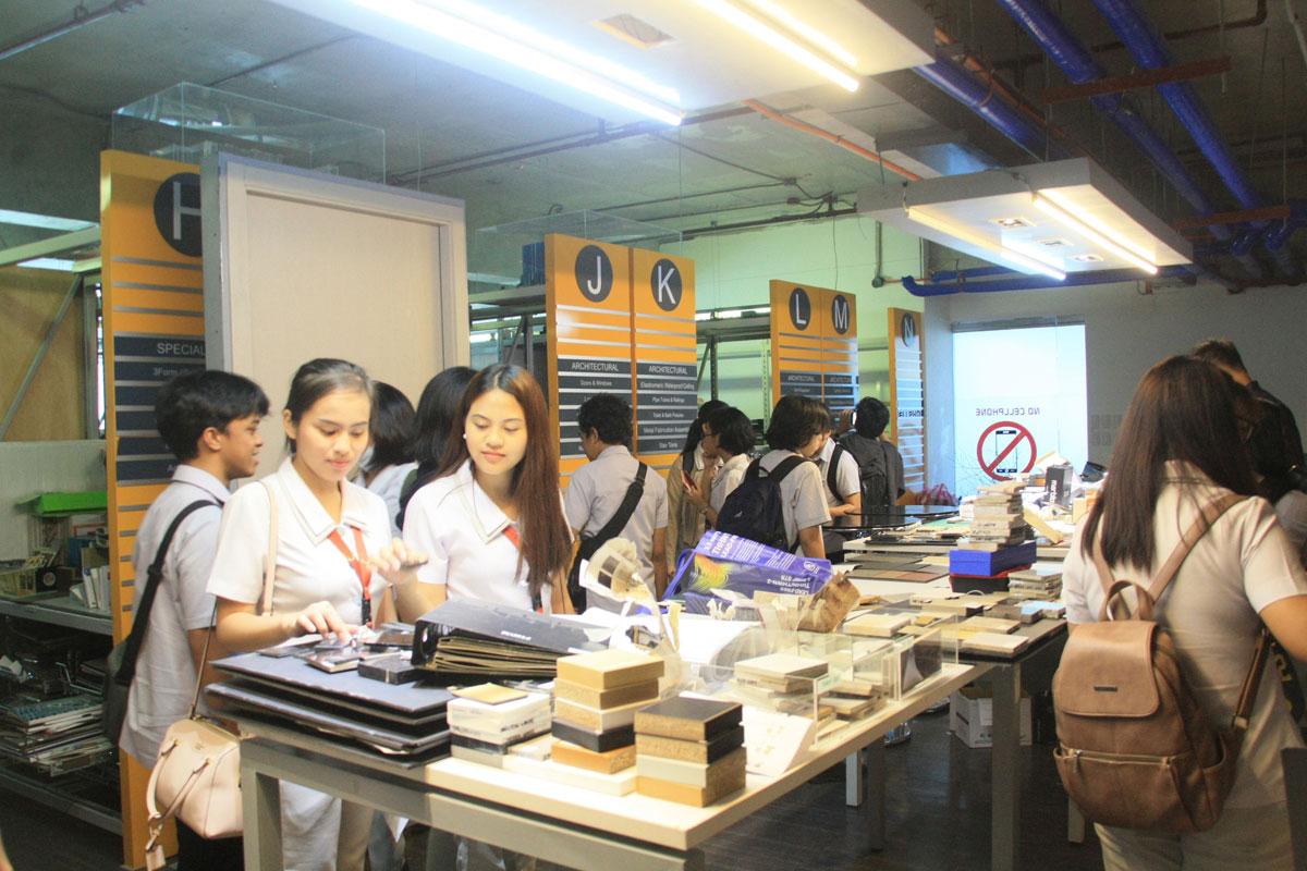ASYA-Design_LPU-Cavite-Visits-ASYA-3