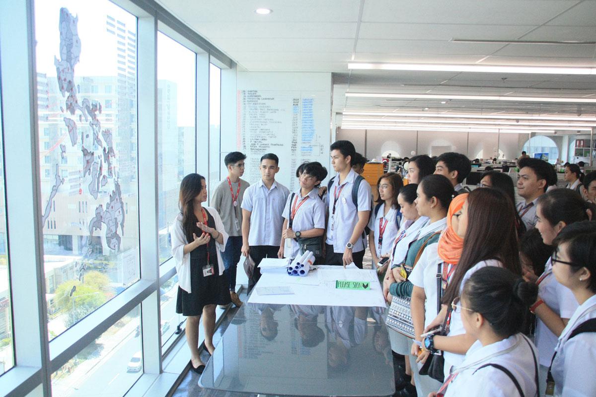 ASYA-Design_LPU-Cavite-Visits-ASYA-5