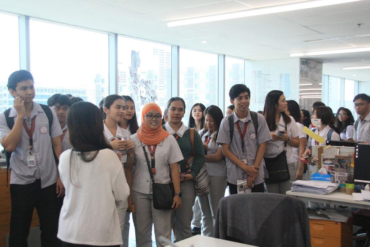 ASYA-Design_LPU-Cavite-Visits-ASYA-6