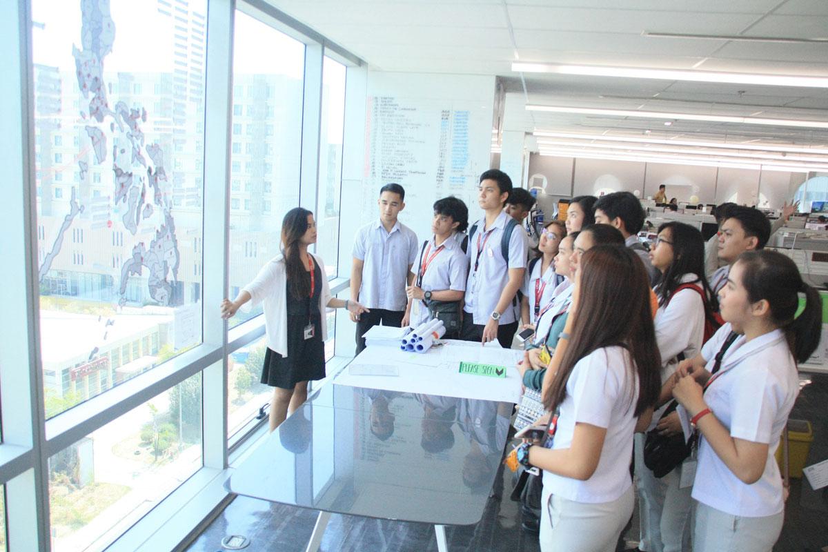 ASYA-Design_LPU-Cavite-Visits-ASYA-7