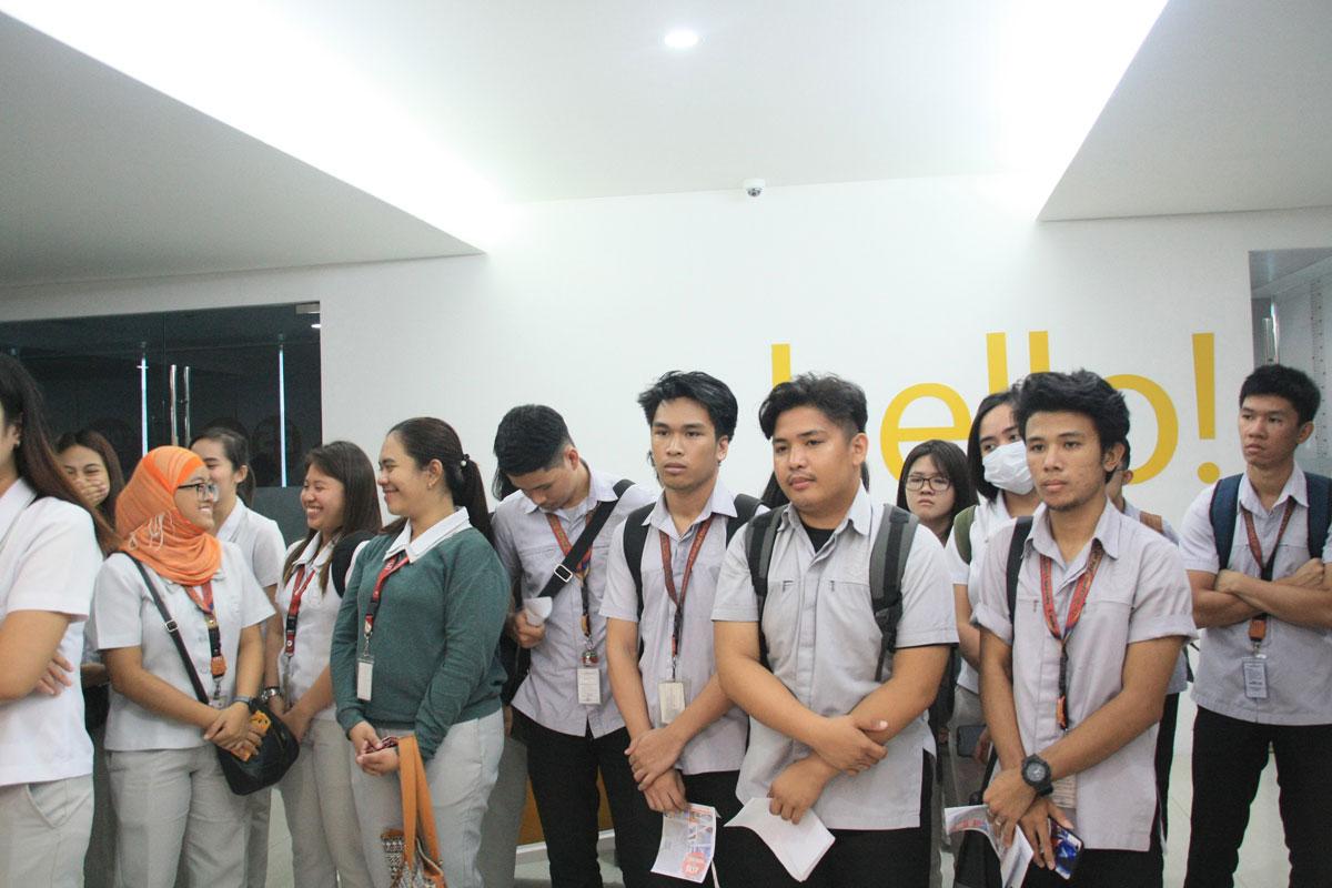 ASYA-Design_LPU-Cavite-Visits-ASYA-8
