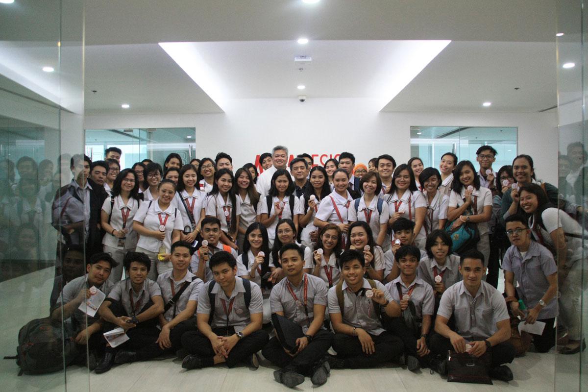 ASYA-Design_LPU-Cavite-Visits-ASYA