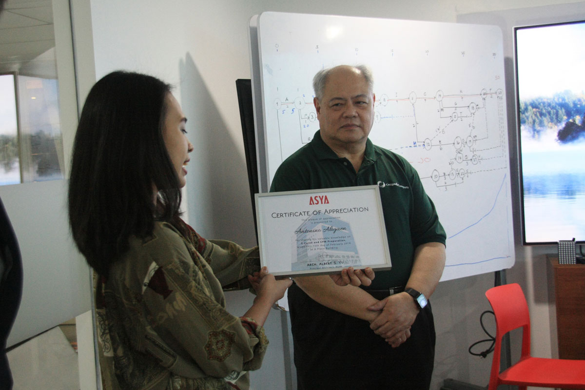ASYA-Design_S-Curve-Training