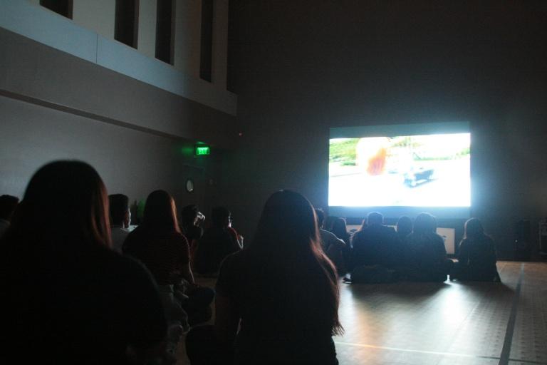 ASYA-Movie-Night_photo14