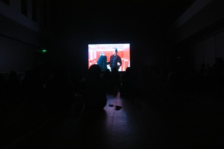 ASYA-Movie-Night_photo23