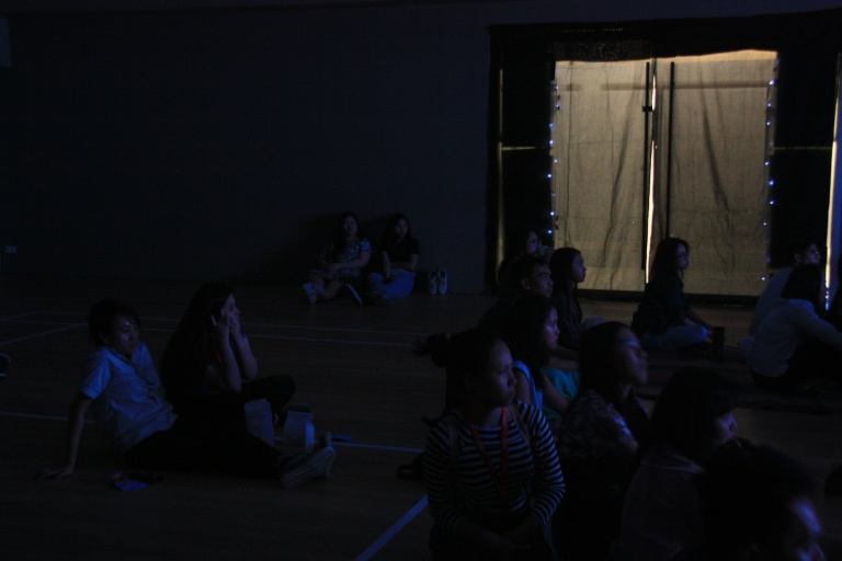 ASYA-Movie-Night_photo27