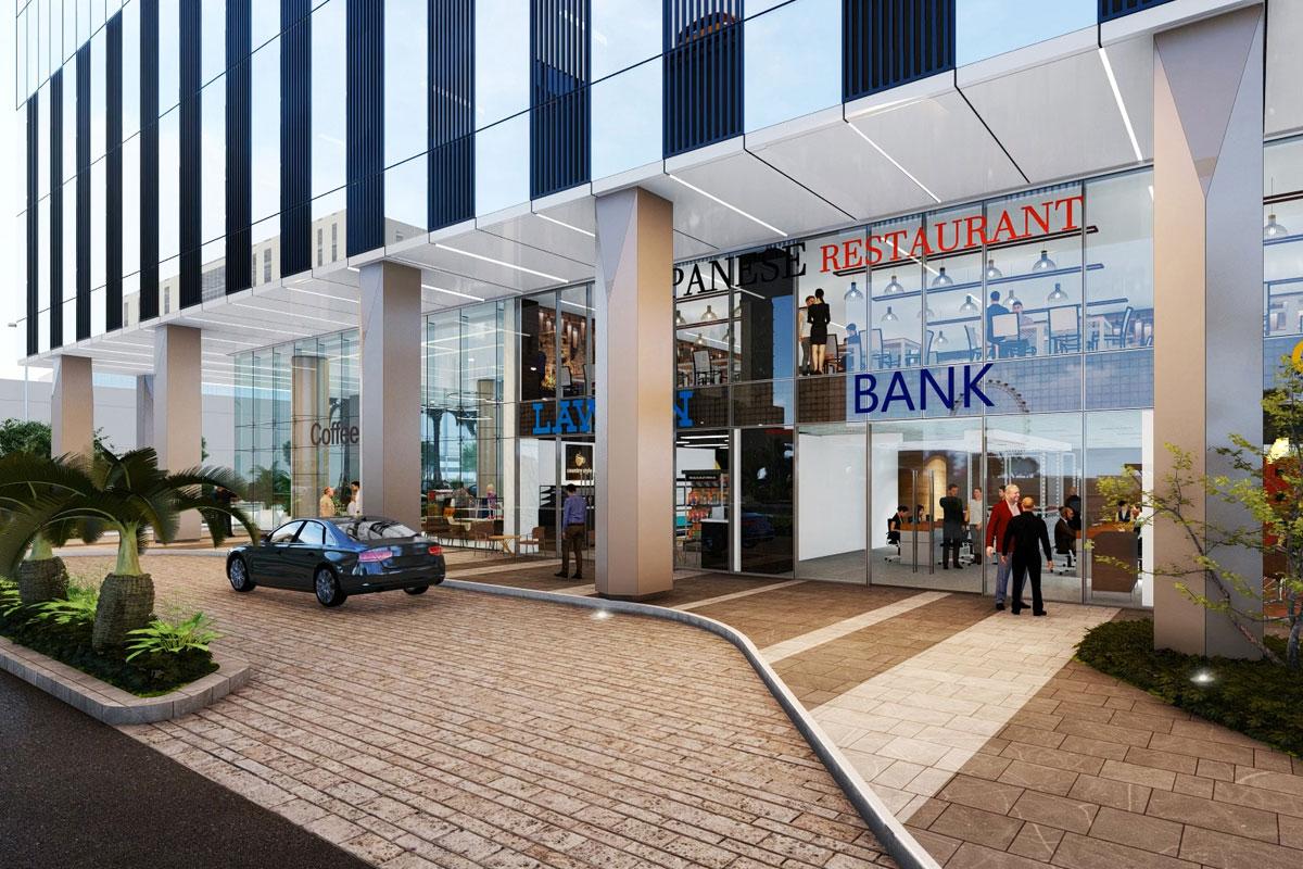 ASYA-y-building-main-entrance