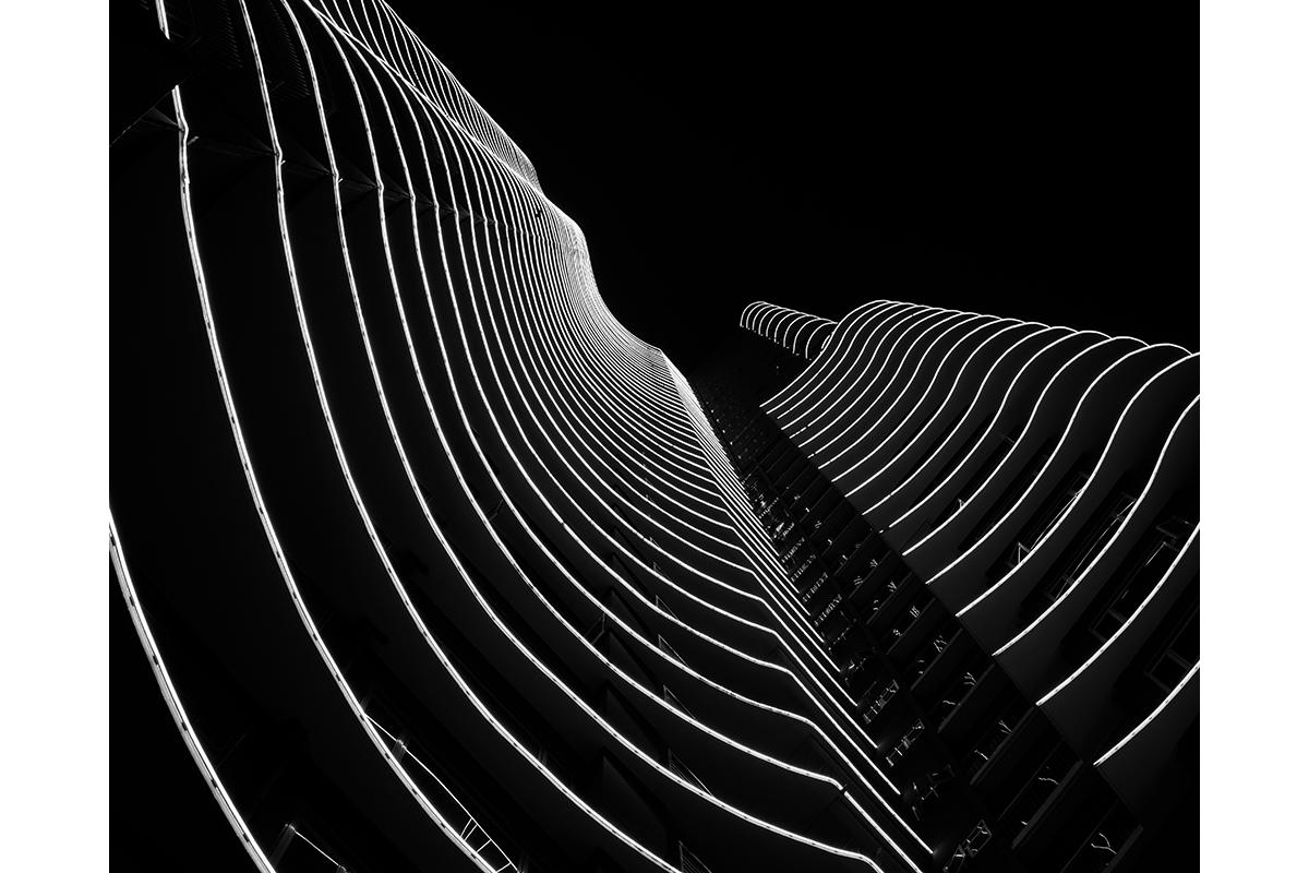 ASYA_ANCHOR-SKYSUITES-NIGHT-SCENE-030120