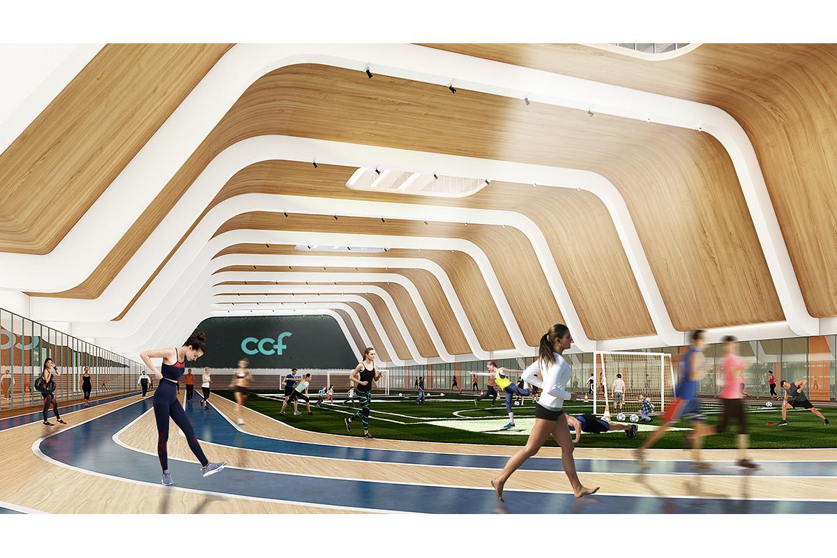 ASYA_CCF-Life-University-Indoor
