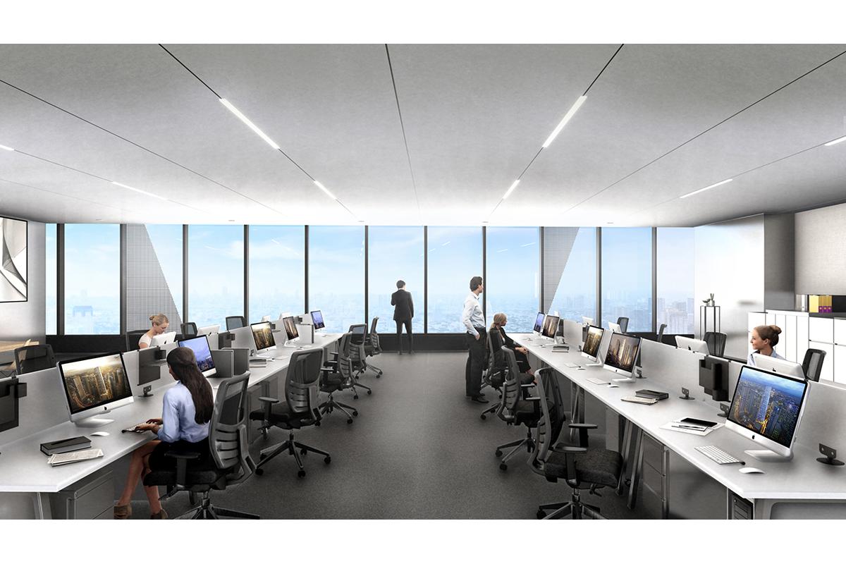 ASYA_GLAS-OFFICE-ROOM-030120