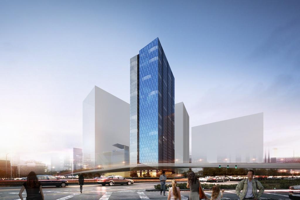 asya-design_glaston-tower