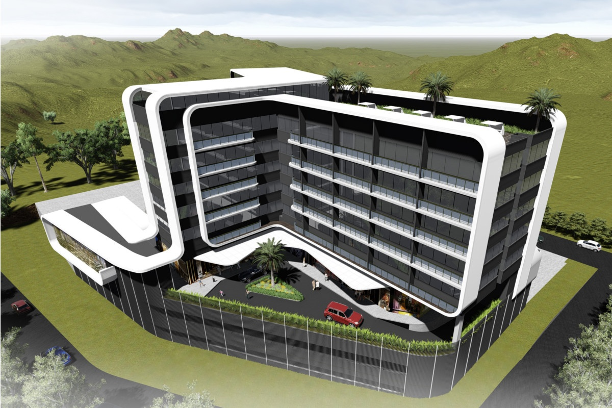 ASYA_proposed_office_8