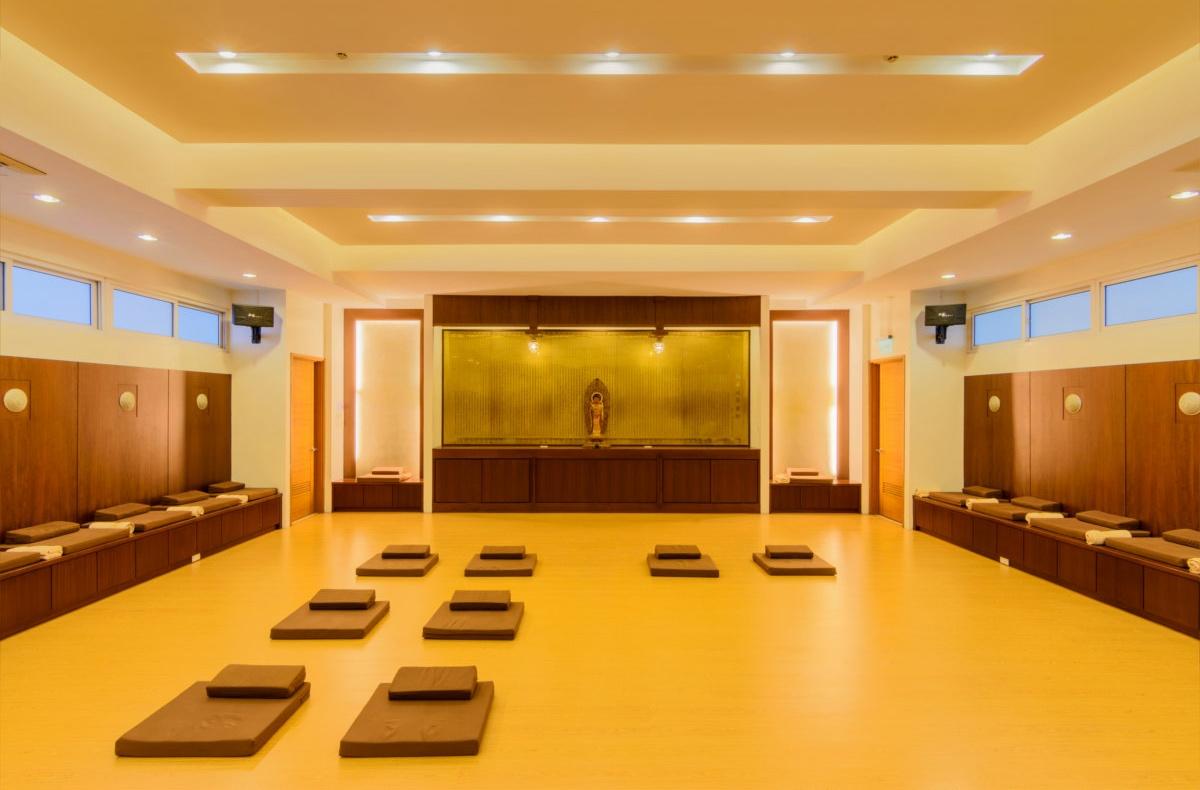 ASYA_fo-guang-shan-temple_interior_3