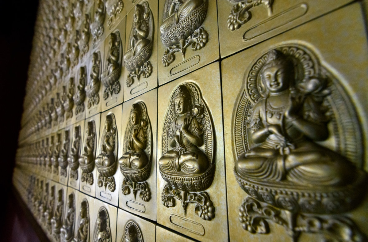 ASYA_fo-guang-shan-temple_interior_5