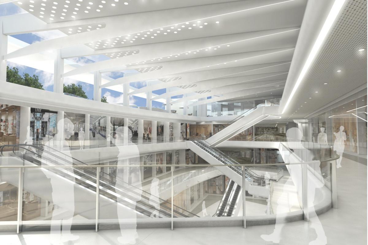 ASYA_nccc_mall_interior_2