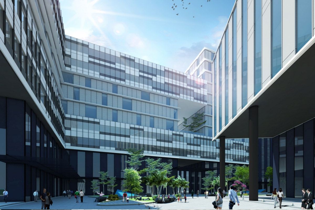 ASYA_proposed_campus_type_office_development_2