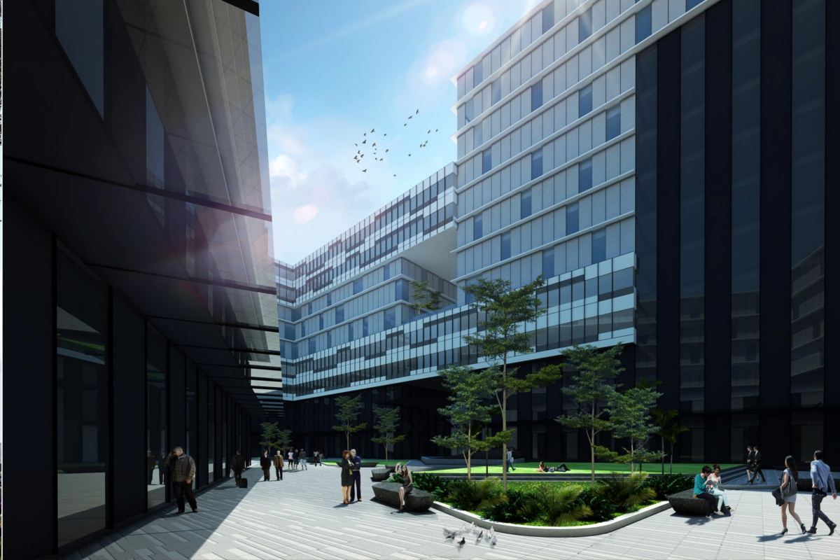 ASYA_proposed_campus_type_office_development_3