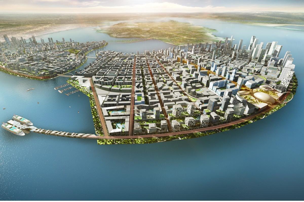 ASYA_proposed_master_development