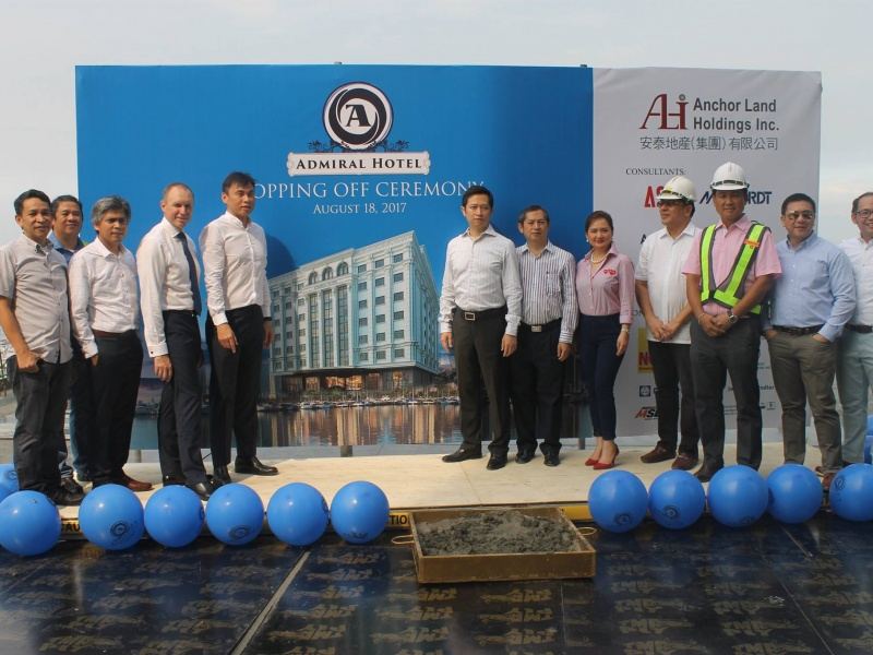 asya-design-news_admiral-hotel-topping-off