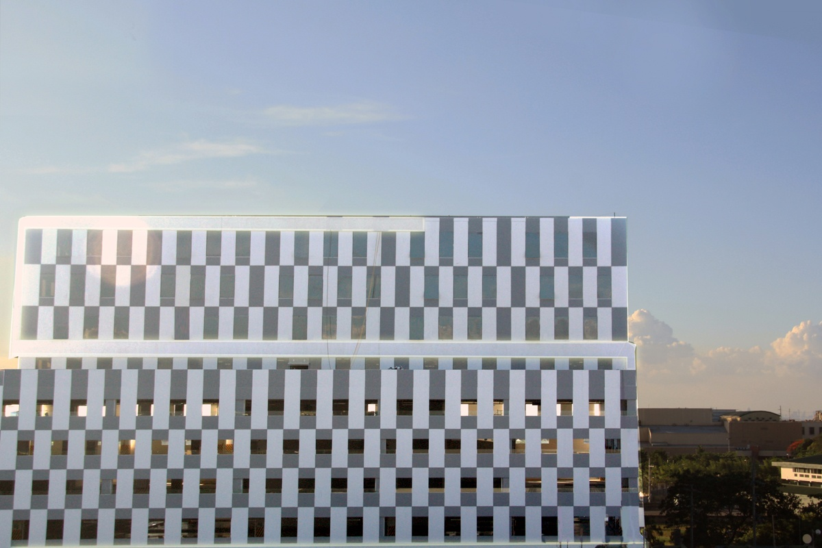 asya-design-projects_sm-bpo-sta-rosa_3