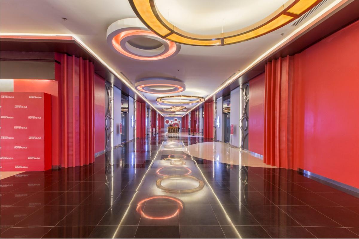 asya_design-robinsons-place-general_trias-movie-house
