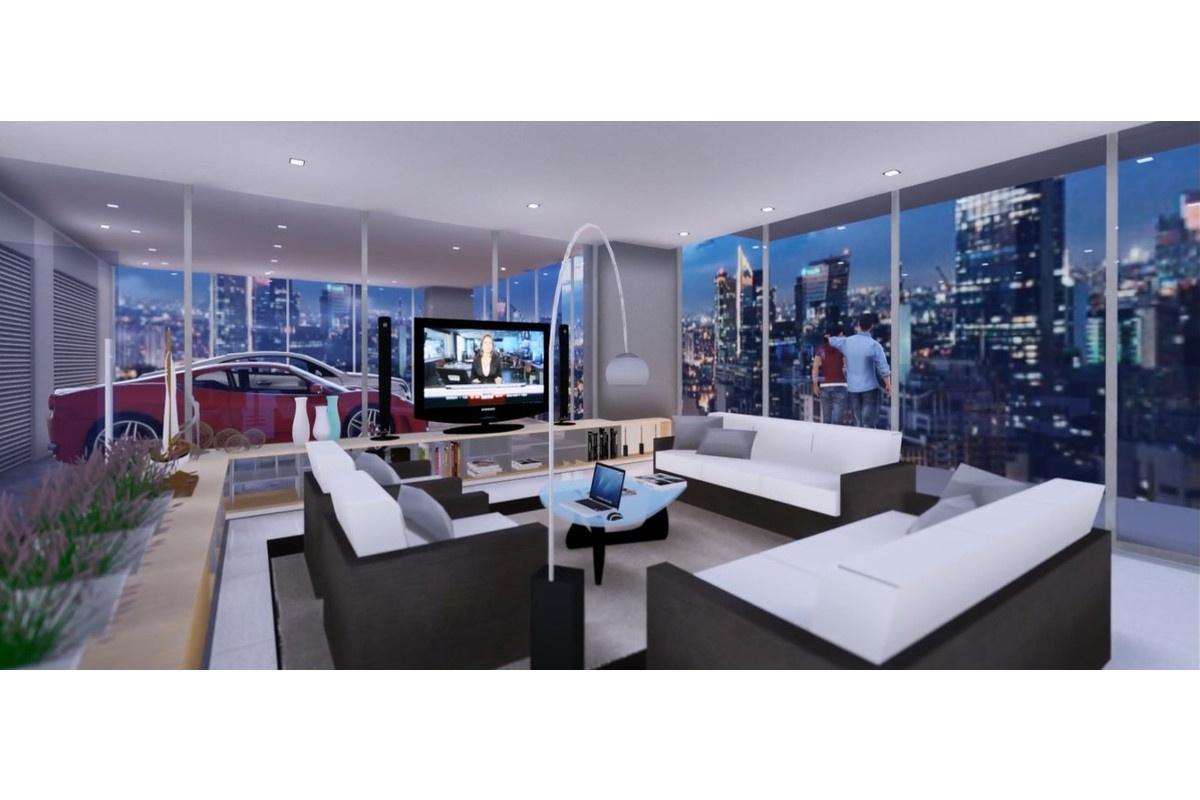 asya_residential-tower1