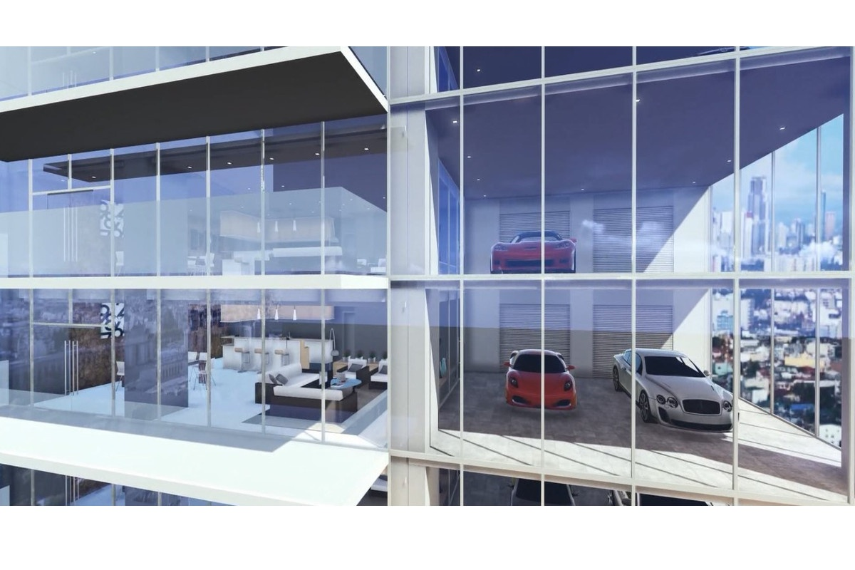 asya_residential-tower2