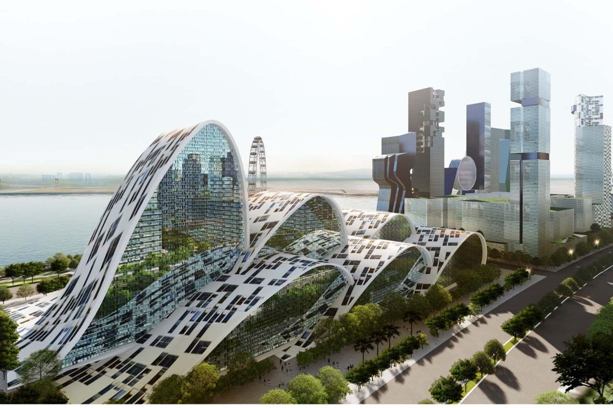 asyadesign_proposed_convention-center