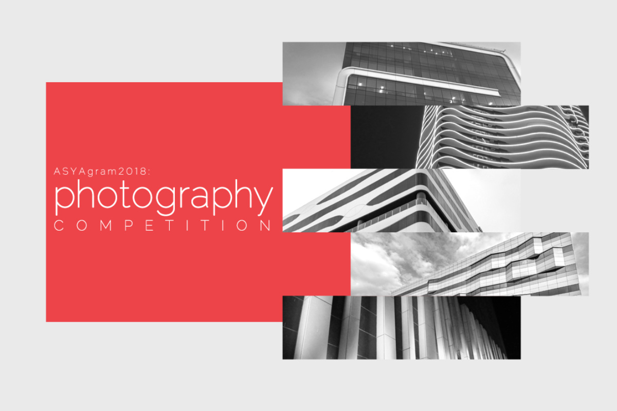asyagram2018-photography-competition_1