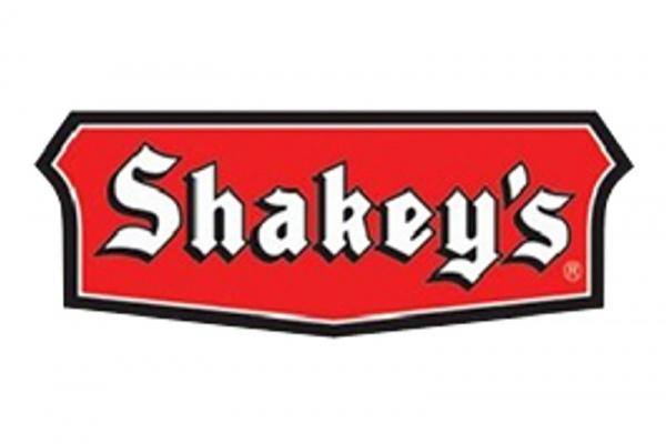 ASYA Design/QASYA - Shakey's